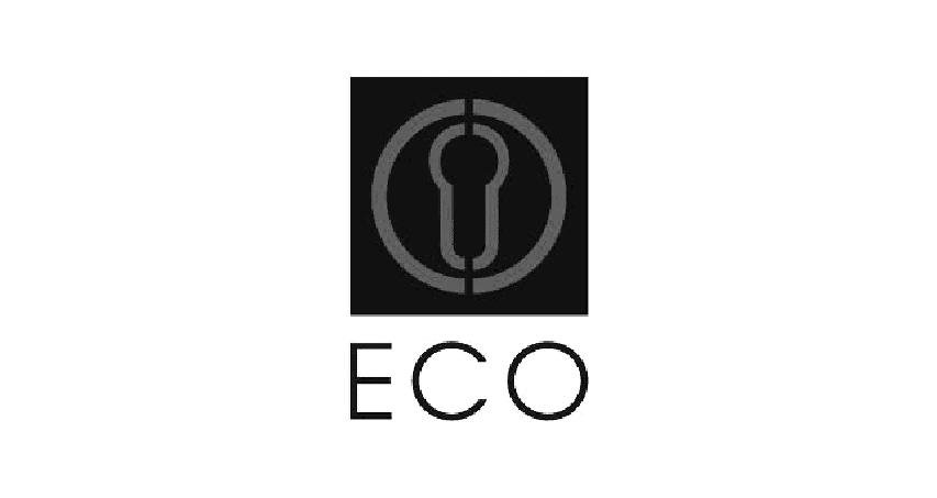_0001_UFER_Marken_Bauelemente_ECO.jpg