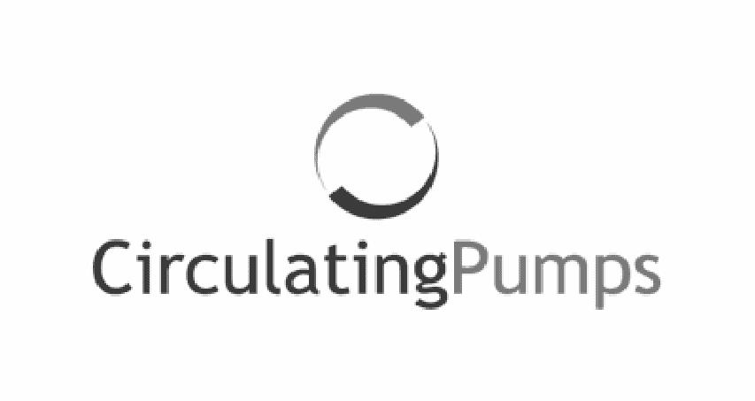 _0005_UFER_Marken_Haustechnik_CirculatingPumps.jpg