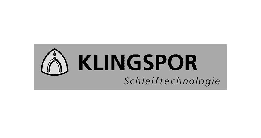 _0008_UFER_Marken_Werkzeuge_Klingspor.jpg
