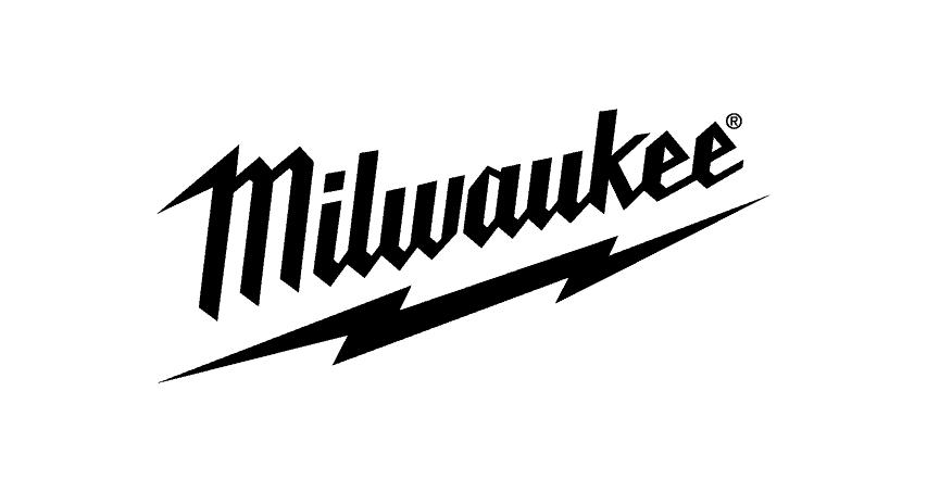 _0010_UFER_Marken_Werkzeuge_Milwaukee.jpg