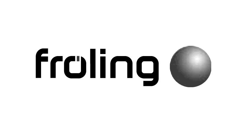 _0011_UFER_Marken_Haustechnik_Froeling.jpg