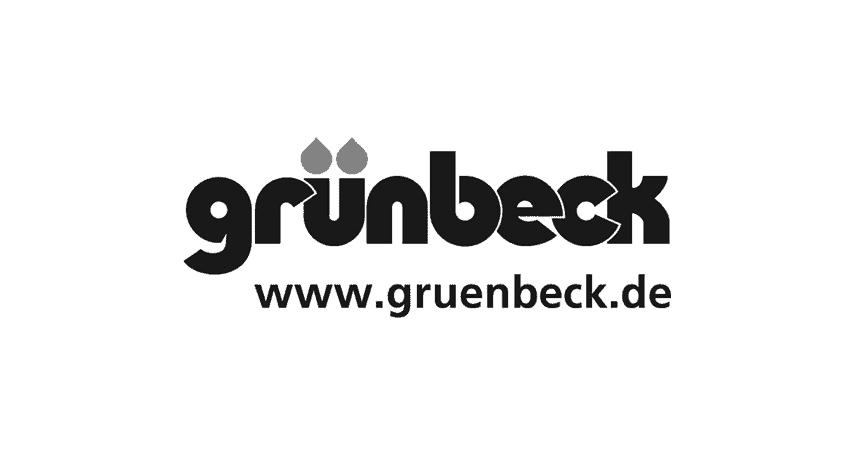 _0013_UFER_Marken_Haustechnik_Gruenbeck.jpg