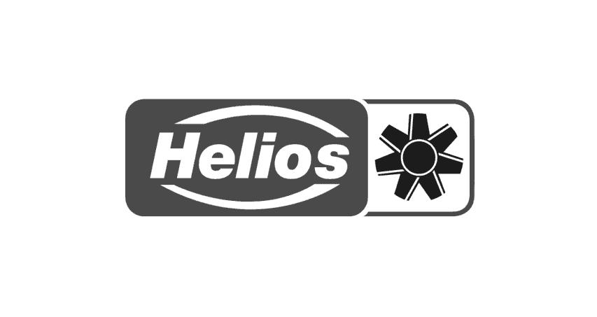 _0016_UFER_Marken_Haustechnik_Helios.jpg
