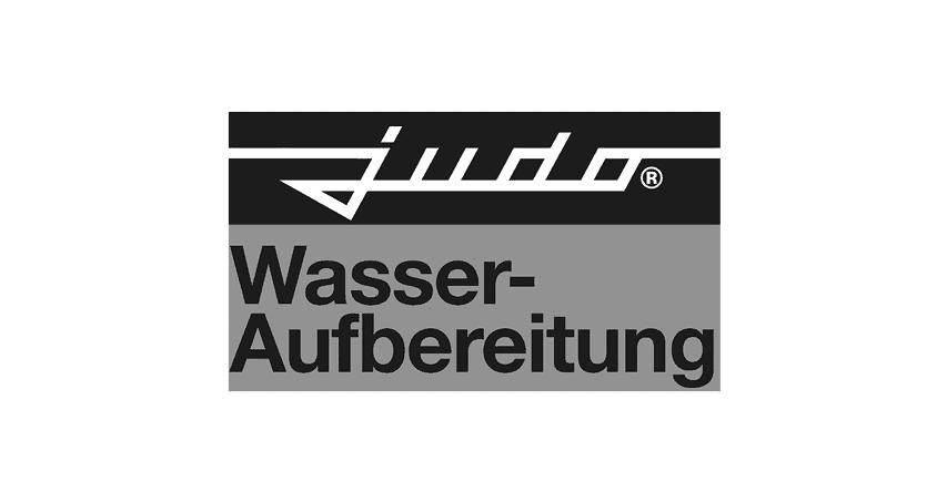 _0019_UFER_Marken_Haustechnik_Judo.jpg