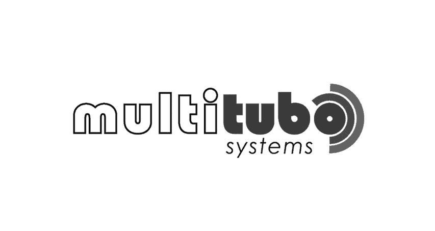 _0031_UFER_Marken_Haustechnik_Multitubo.jpg