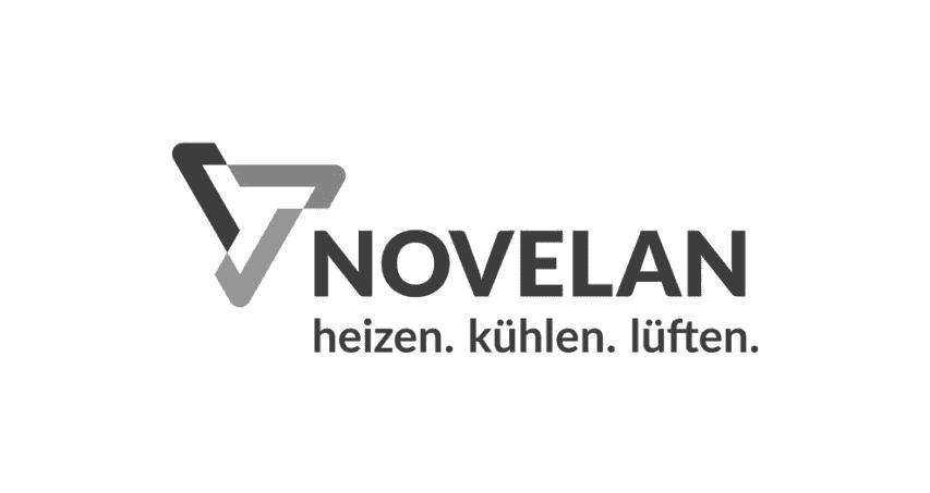 _0032_UFER_Marken_Haustechnik_Novelan.jpg