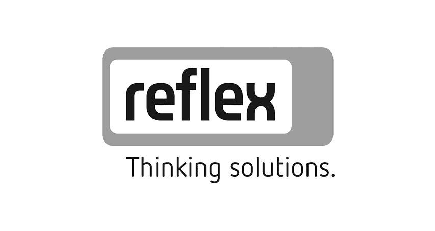 _0037_UFER_Marken_Haustechnik_Reflex.jpg