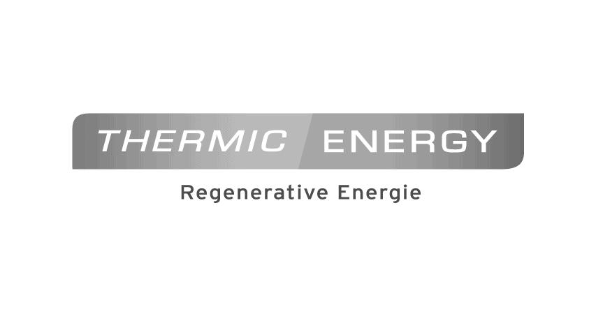 _0052_UFER_Marken_Haustechnik_ThermicEnergy.jpg