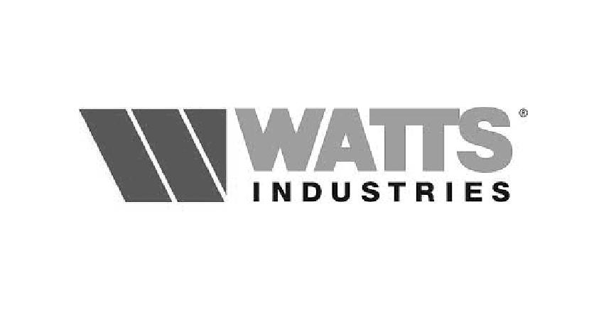 _0065_UFER_Marken_Haustechnik_watts.jpg