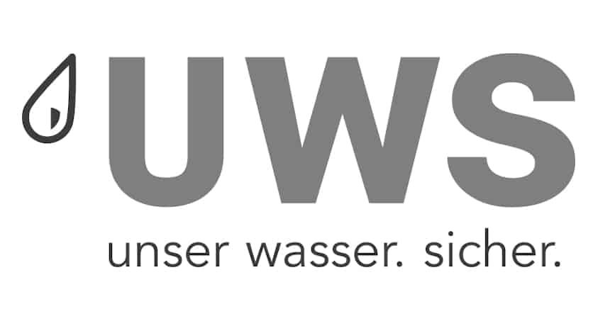 UWS_SW_neu